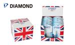 DIAMOND(钻石)清洗液 30瓶/盒